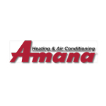 Alberta Appliance services Amana home appliances in Edmonton
