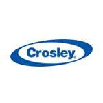 Alberta Appliance services Crosley home appliances in Edmonton