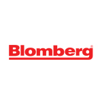 Alberta Appliance services Blomberg home appliances in Edmonton