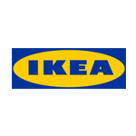 Alberta Appliance services Ikea home appliances in Edmonton