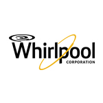 Alberta Appliance services Whirlpool home appliances in Edmonton