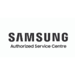 Samsung authorized service centre