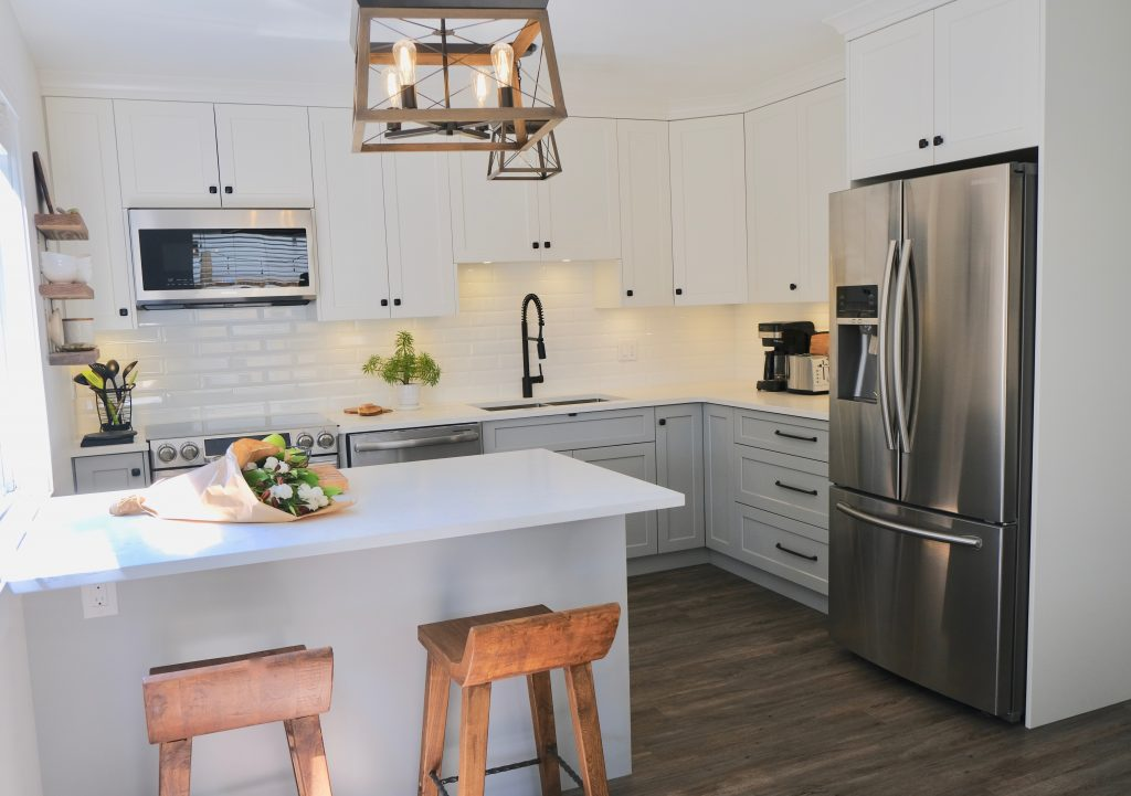 Your Top Tips for Avoiding Home Appliance Repair in 2020