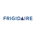 Alberta Appliance services Frigidaire home appliances in Edmonton