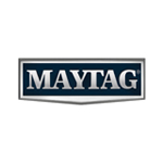 Alberta Appliance services Maytag home appliances in Edmonton