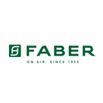 Alberta Appliance services Faber home appliances in Edmonton